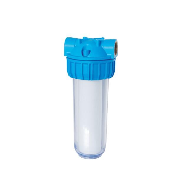 Water Filter Housing-KKFS10-21
