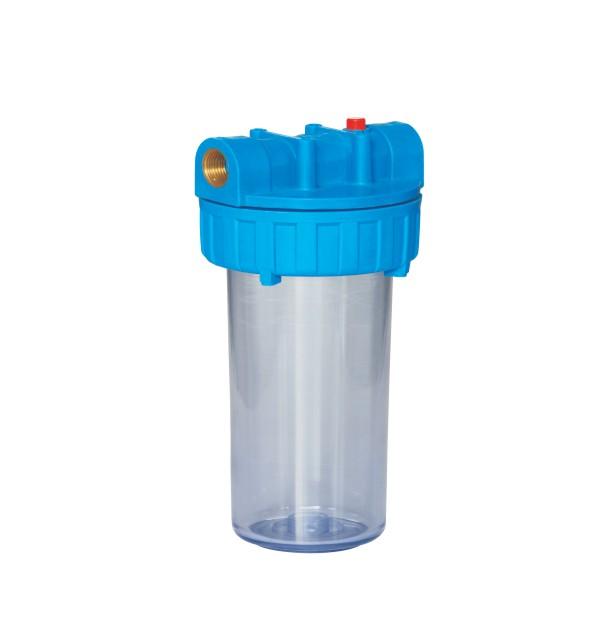 Water Filter Housing-KKFS10-22