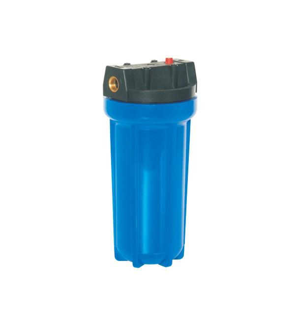 Water Filter Housing-KKFS10-23
