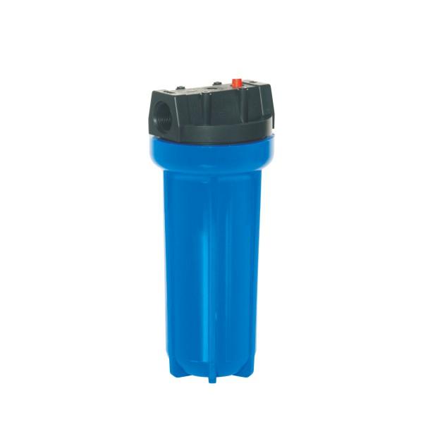 Water Filter Housing-KKFS10-08