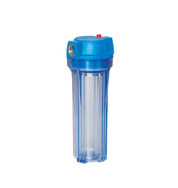Water Filter Housing-KKFS10-10