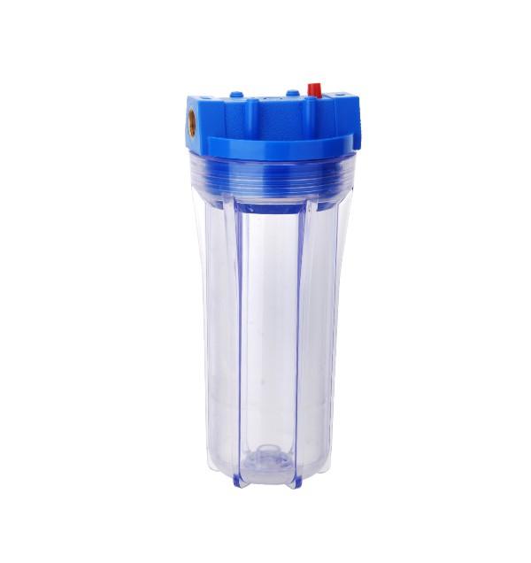 Water Filter Housing-KKFS-10-26