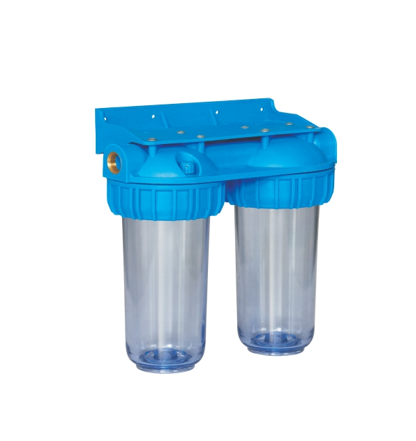 Water Filter Housing-KKFS10-25