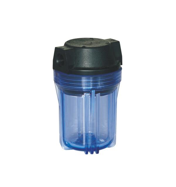 Water Filter Housing-KKFS5-7