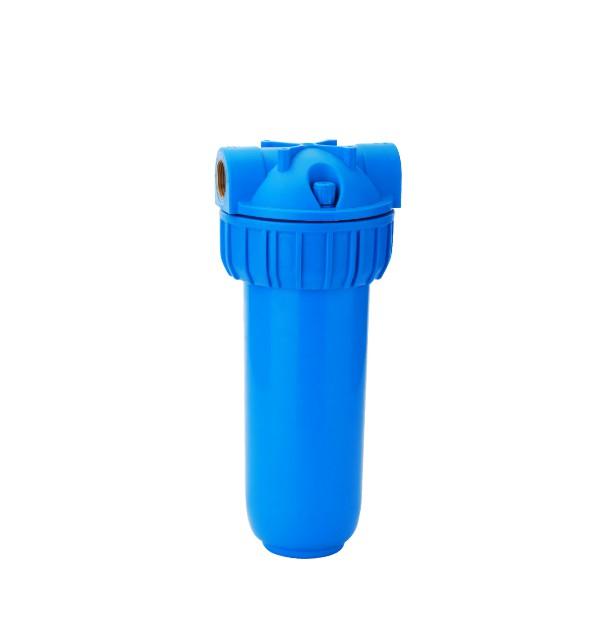 Water Filter Housing-KKFS10-27