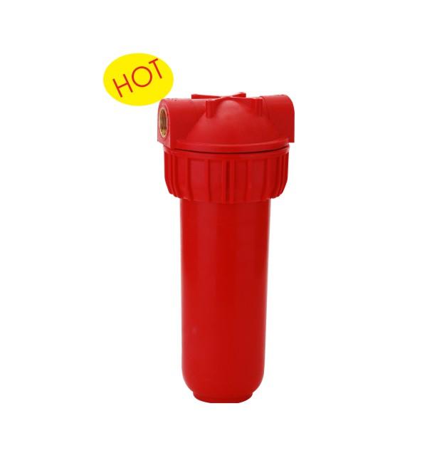 Water Filter Housing-KKFS10-28