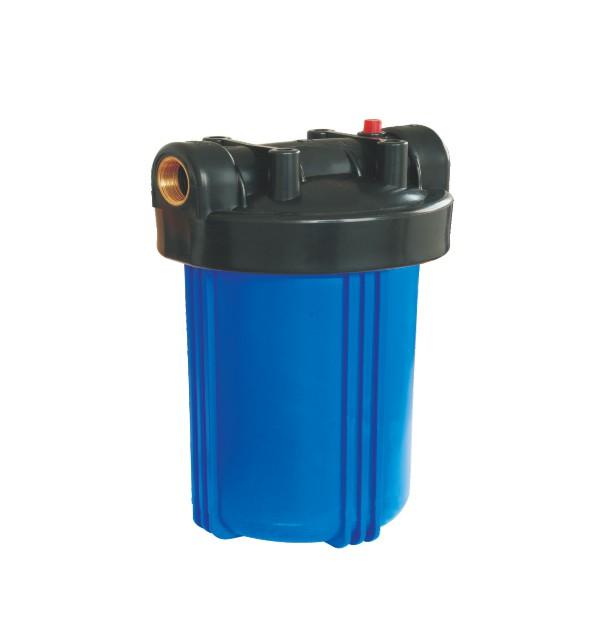 Water Filter Housing-KKFS10-B