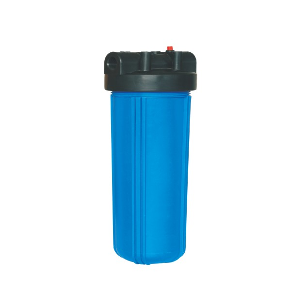 Water Filter Housing-KKFS20-01