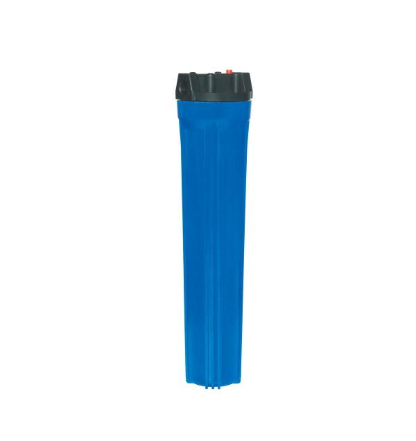 Water Filter Housing-KKFS20-02