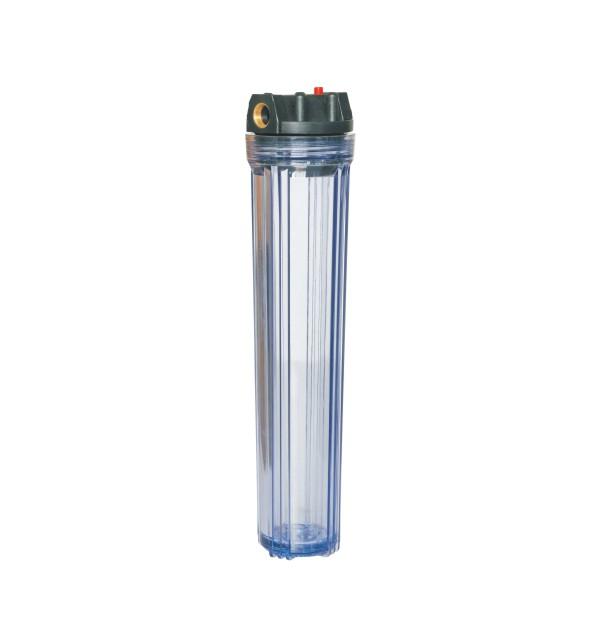 Water Filter Housing-KKFS20-03