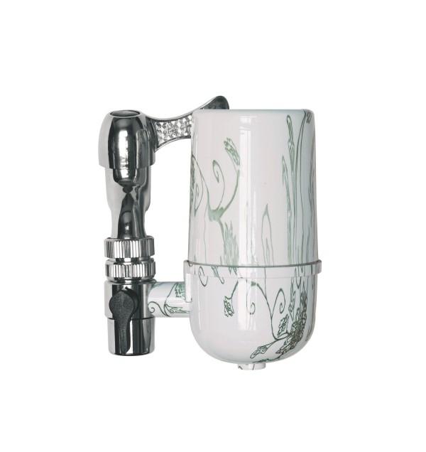 Tap Filter&Shower Filter-KK-TF-02