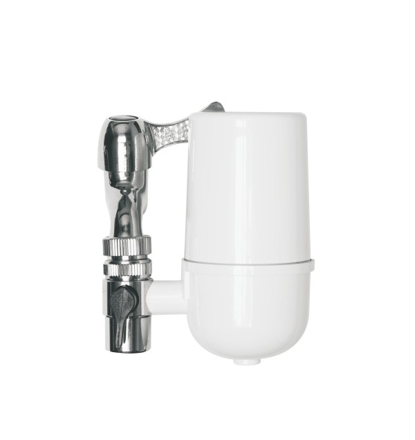 Tap Filter&Shower Filter-KK-TF-04