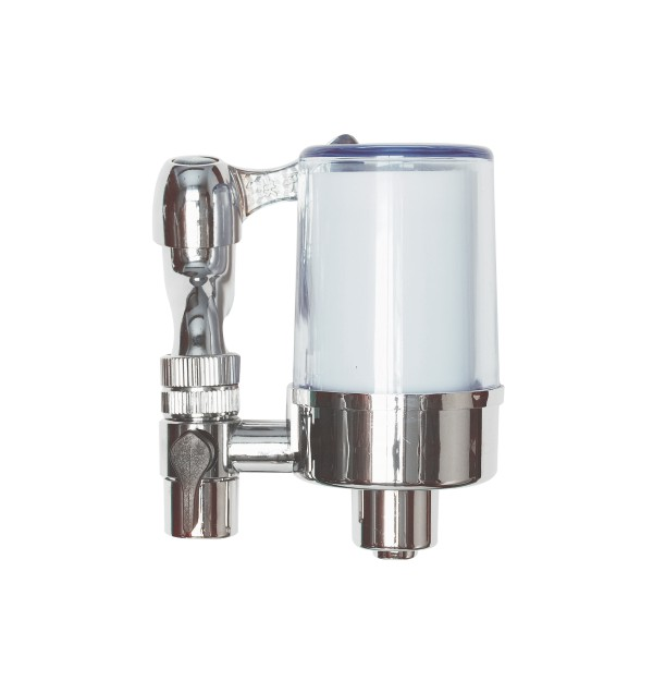 Tap Filter&Shower Filter-KK-TF-06