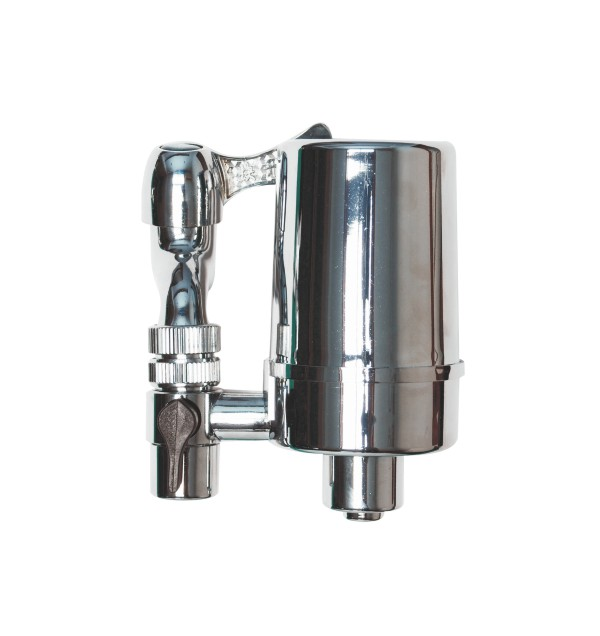 Tap Filter&Shower Filter-KK-TF-08