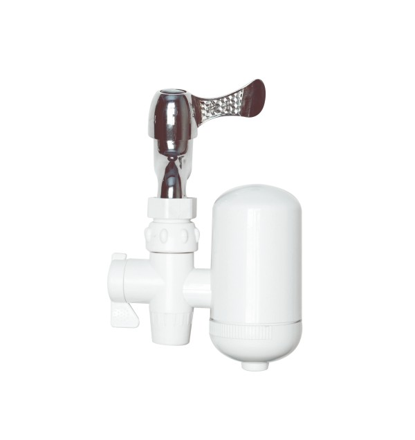Tap Filter&Shower Filter-KK-TF-10