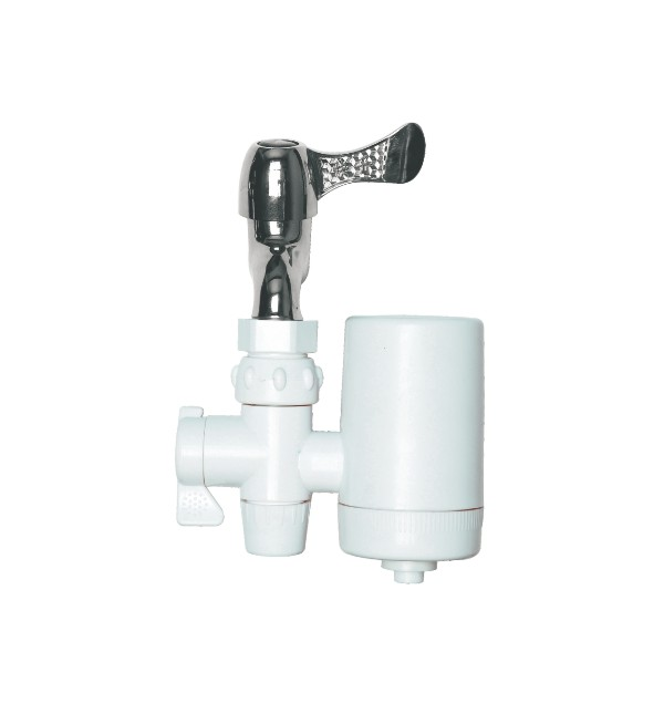 Tap Filter&Shower Filter-KK-TF-11