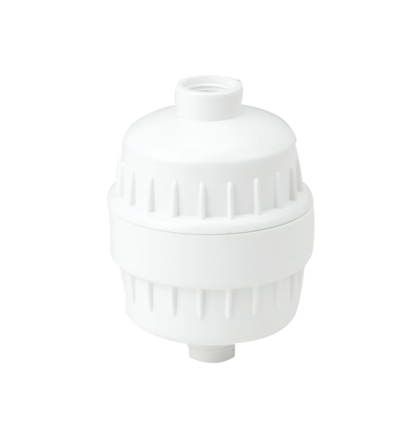 Tap Filter&Shower Filter-KK-TP-11A
