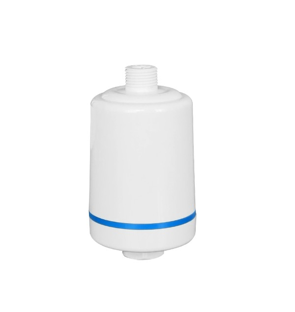 Tap Filter&Shower Filter-KK-TP-20A