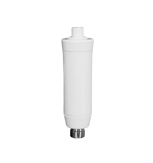 Tap Filter&Shower Filter-KK-TP-21A