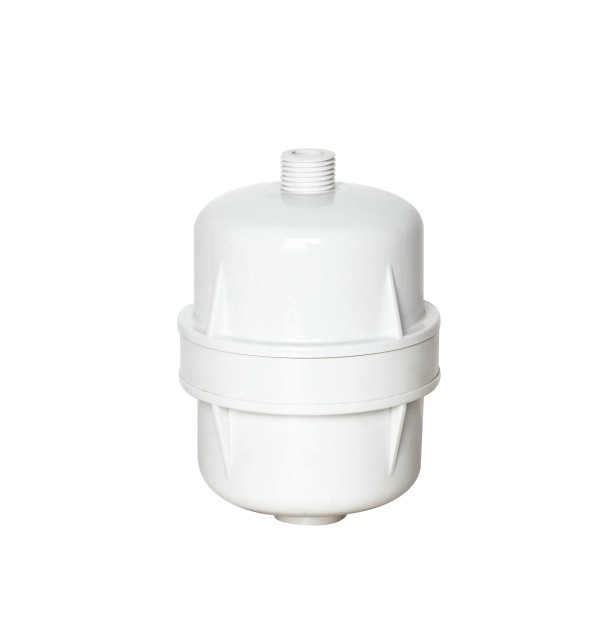 Tap Filter&Shower Filter-KK-TP-12