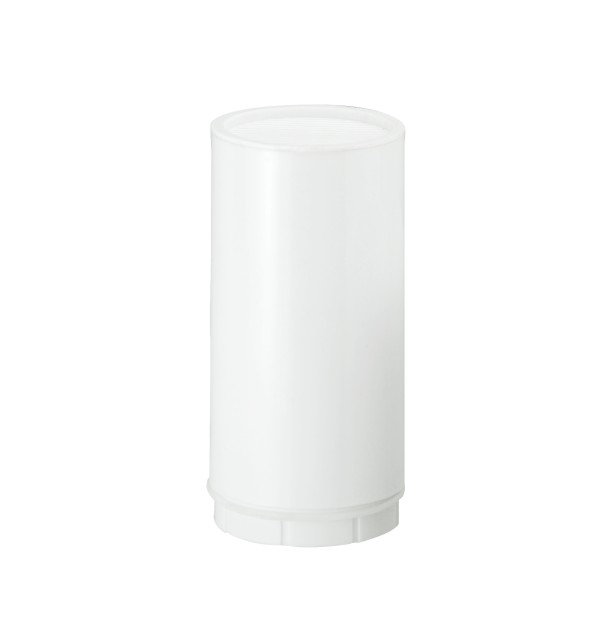 Tap Filter&Shower Filter-F3