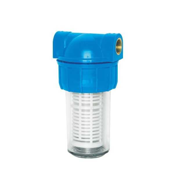 Tap Filter&Shower Filter-KK-TP-13