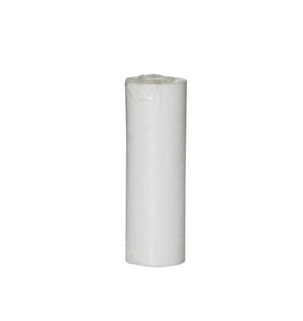 Water Filter Cartridge-PP-10