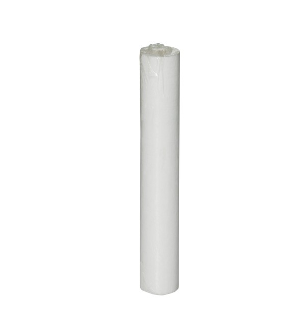 Water Filter Cartridge-PP-20