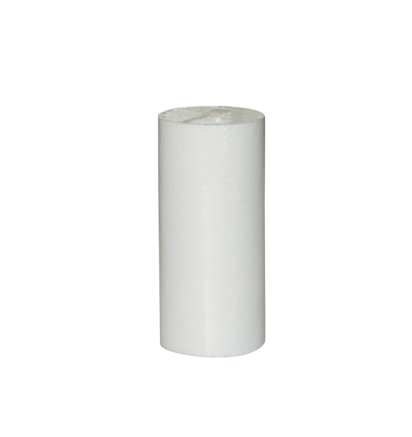 Water Filter Cartridge-PP-10B