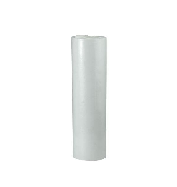 Water Filter Cartridge-PP-20B