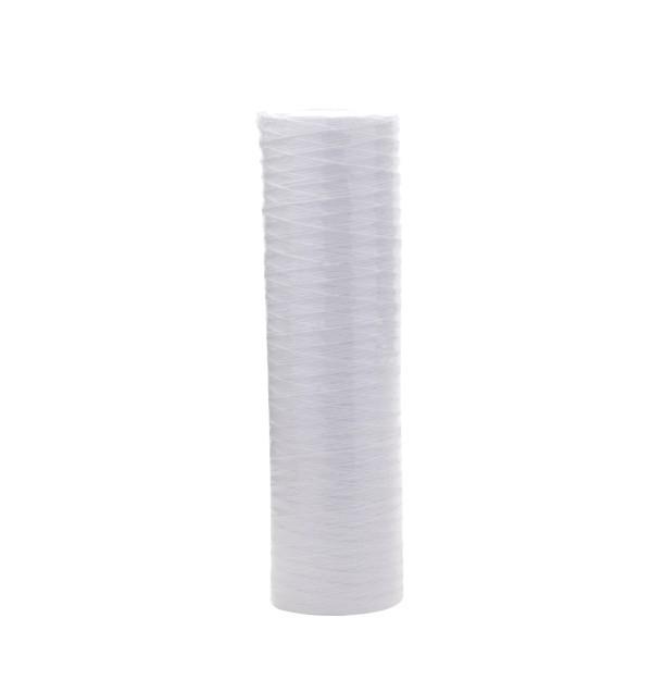 Water Filter Cartridge-PS-20B