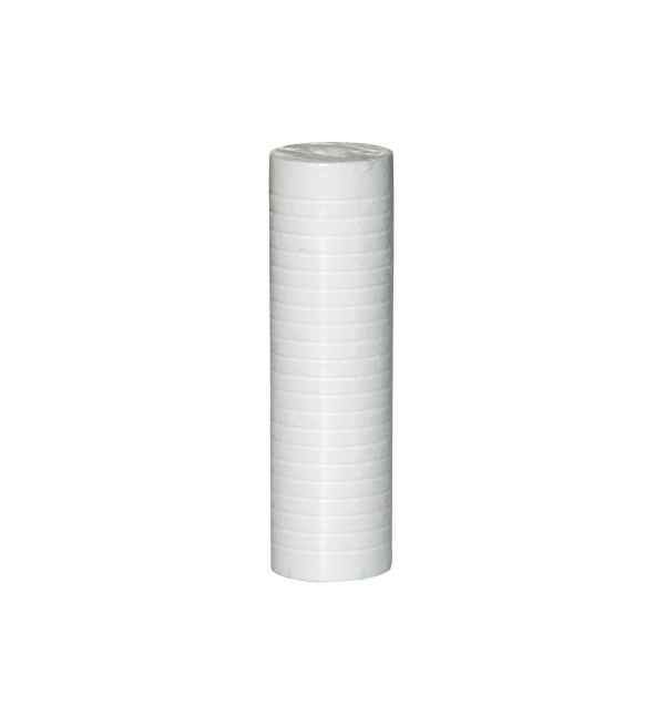 Water Filter Cartridge-CPP-10