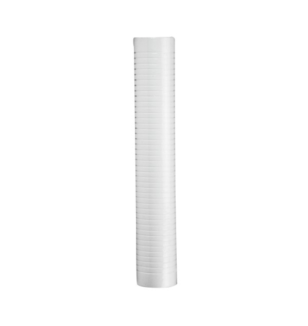 Water Filter Cartridge-CPP-20