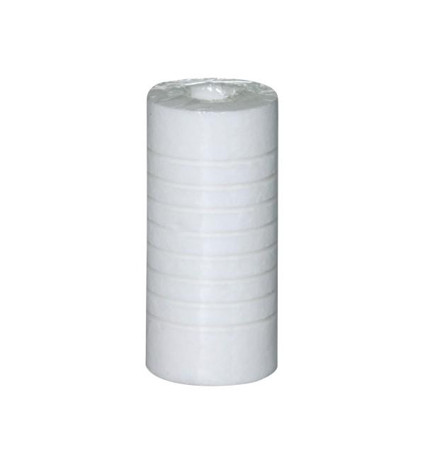 Water Filter Cartridge-CPP-10B