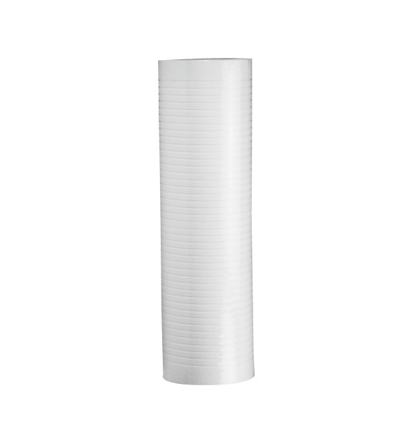 Water Filter Cartridge-CPP-20B