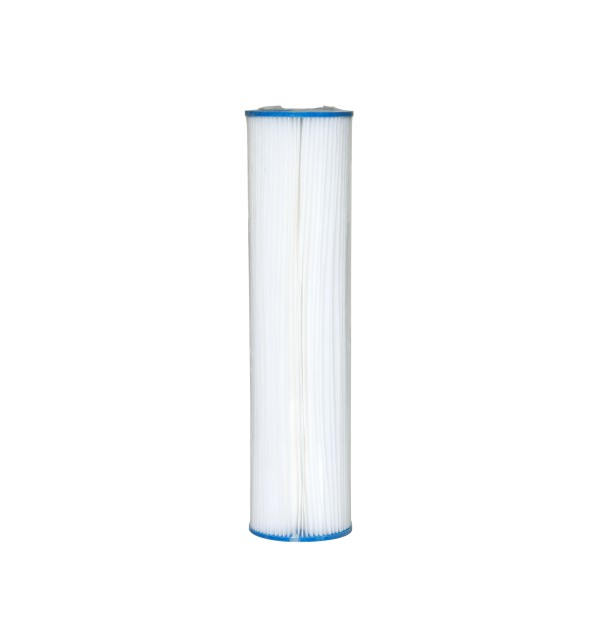 Water Filter Cartridge-PL-10