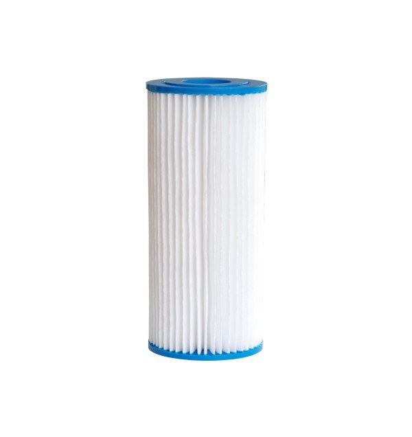 Water Filter Cartridge-PL-10B