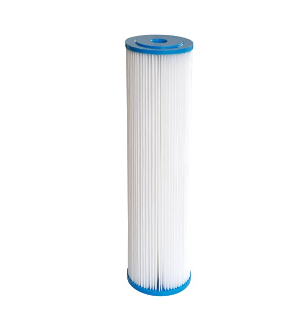 Water Filter Cartridge-PL-20B