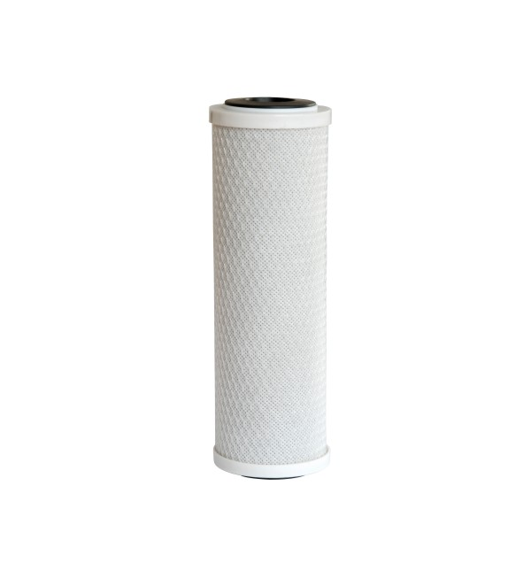 Water Filter Cartridge-CTO-10