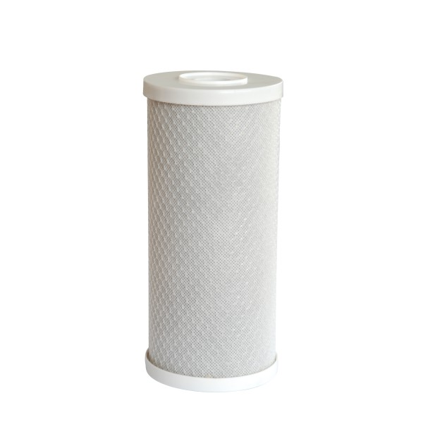 Water Filter Cartridge-CTO-10B
