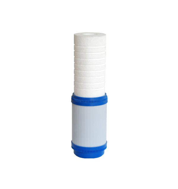 Water Filter Cartridge-PC-10