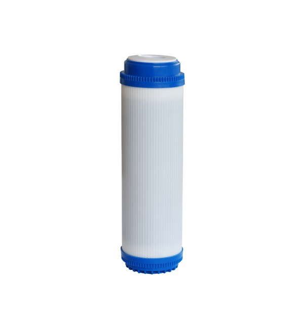 Water Filter Cartridge-GAC-10