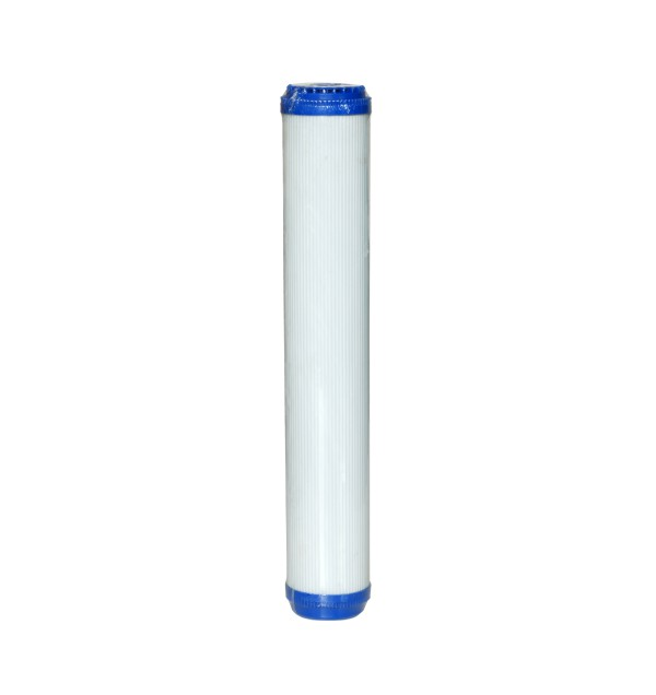 Water Filter Cartridge-GAC-20