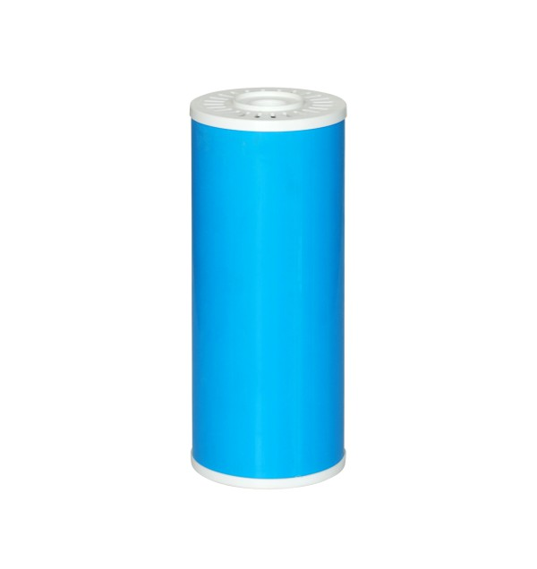 Water Filter Cartridge-GAC-10B