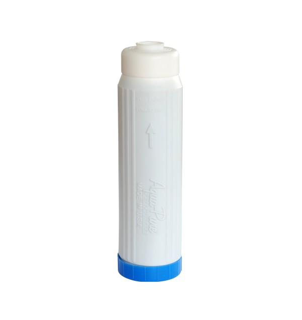 Water Filter Cartridge-GAC-102