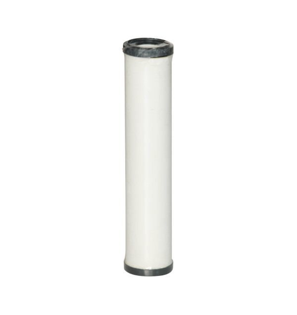 Water Filter Cartridge-Ceramic(B-B)