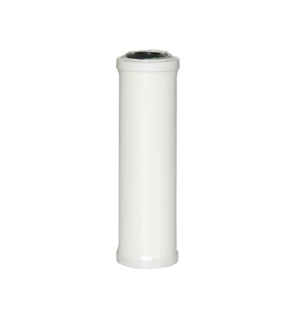 Water Filter Cartridge-Ceramic(A)