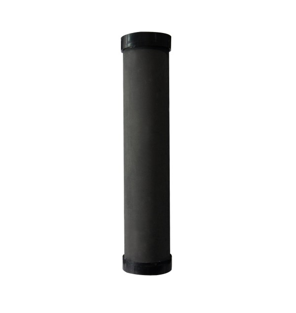 Water Filter Cartridge-Carbon Ceramic(B-B)