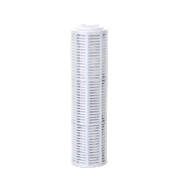 Water Filter Cartridge-NT-10A(Stainless Net)