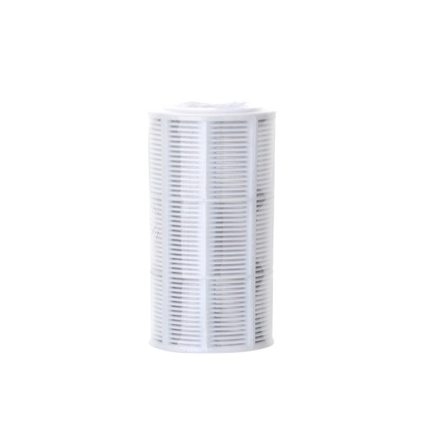 Water Filter Cartridge-NT-5A(Stainless Net)